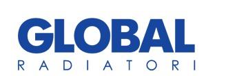 Global радиаторы | Отопительное оборудование | Официальный интернет магазин